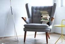 HOMESTORIES I projects / Interior Photography I studio uwe gaertner