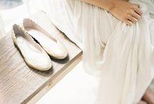 collection: pure & elegant / KARMOMO aesthetics