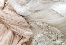 frou frou / seeking to corral all the pink, lace, florals, sparkles, & ruffles...