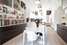 design-collection / individual, inspiring & design / by Tabea Jahn