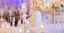 Babylon Wedding Decor, cake, flowers / Babylon Wedding decor, highest quality fresh flowers and scrumptious cakes