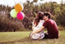 love / love ia amazing *__*