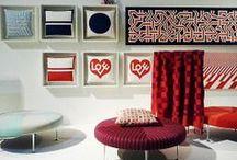 Design Furnitures