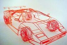 transport sketches