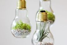 DIY - Fun projects to try