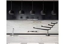+ kuchnia / jadalnia