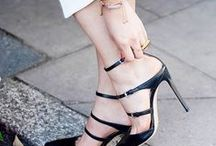 shoes love them