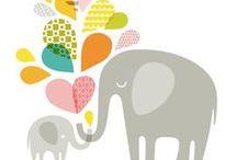 Un Elephant ça trompe pas forcément