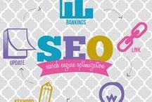 seo / Yükselme garantili Seo işlemi ile müşterilerimize özel ve kurumsal Seo uyguluyoruz. Seo uzmanlarımız özgün içeriğin gücü ile sitelerinizin hedef kitlelerde yükselmesini sağlıyor.