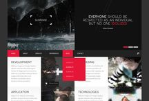 Media Design//