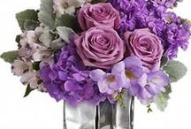 New Baby / Having a baby or know of anyone having a baby? Call us at Exotic Flowers and we will deliver an arrangement to local hopsitals.