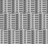 """RAinpatterns collaboration products / My project """"Recycling Architecture in Patterns"""" (RAinpatterns) is based on an artistic software processing of my architectural drawings which final creates  my pattern collections."""
