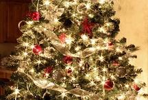 É Natal!