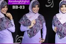 Blus Batik / Kombinasi Kerudung Instan dan Batik yang serasi. BBM 3138DCCF , SMS 088218445400