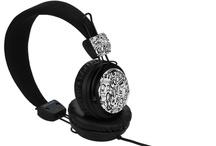 co:caine CITY BEAT headphones