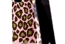 co:caine SLAP iPhone 5 Case
