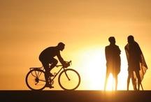 Bicycle photos