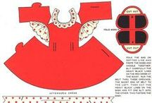 The Pinterest My Best Paper Dolls Board - Paper Doll Board 20 / See my website The International Paper Doll Society.  Free paper dolls for other Pinterest fans of paper toys - http://carpe2003diem.tripod.com/toys/  Feel free to change your photos, however if the boards go over 500, I will begin a Board 2 on the same title, so you will be able to navigate up and down the pictures more easily.  I myself am cleaning up my many Paper Doll Boards, trying to put in better resolution photos, and organize my paper doll websites as well.  Feel free!  Put up lots!