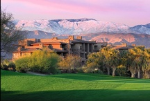 Destination: California / Treat yourself to world-class golf and an array of onsite resort activities with nearby luxury shopping as well as cultural, historical and outdoor adventures.