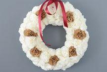Eskimo Christmas ideas / Laita joulu helpommin Eskimo-tuotteilla.