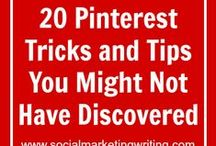 Pinterest Realtor Resources / Pinterest Realtor Resources
