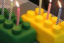 Juan Birthday