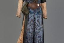 costumes / Costume ideas and patterns