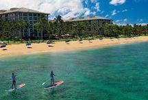 Maui Wowie / Vacation ideas and inspiration for Maui, Hawaii