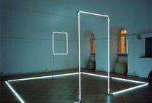 light+ structure