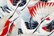 Oriental / 1602