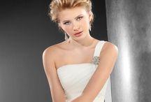OutLet de Novias Cira / Trajes de novias en promoción, de tallas en stock, precios reducidos con la calidad de siempre.