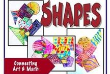 Math for Kids / math lessons and ideas for elementary classrooms