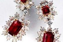 Heavenly jewels