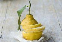 Food - Photography