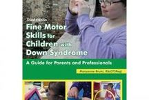 Down's Syndrome Resources / Here are some specific resources to help children and adults.