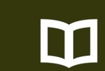 Książki, które polecamy | Books we recommend / Przed przystąpieniem do remontu czy urządzania łazienki warto oczywiście przejrzeć inspiracje, ale warto też poczytać. Tu znajdziecie książki, z których dowiecie się najważniejszych rzeczy na temat remontów i aranżacji wnętrz.