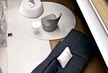 Interior Design / R E S I D E N T I A L / by Liz Dixon
