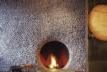 Fireplaces- the heart of the home