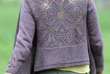 knit it up / Knitting / by linda allan