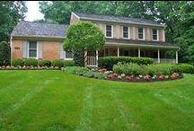 Homes For Sale / Check out our current listings!