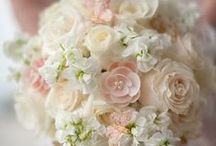 Wedding Ideas / by Andie Penguin