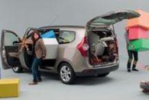 cars / every boy love a car, but not anyone love a family car;;)