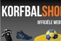 Korfbal / Topsport