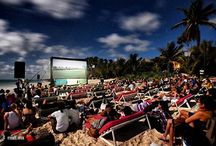 4 formas de ver cine en #RMFF