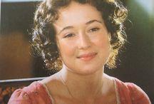 Jane Austen Fan / And other Jane Austen Books