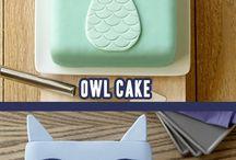 taart !!