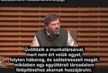 Eckhart Tolle <3
