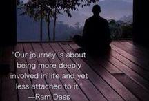 Ram Dass <3