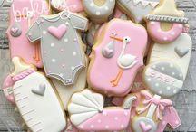 Baka - babycookies