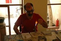 Gaziantep Medusa Arkeolojik Cam Eserler Müzesi / Gaziantep Medusa Archaeological Glass Objects Museum